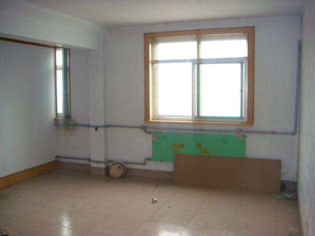 客厅有过梁怎么设计电视墙