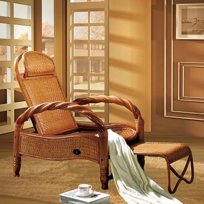 绿欣轩休闲椅705