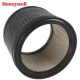 Honeywell/霍尼韦尔 22200 CPZ滤网 除甲醛适用于18450、17450