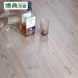 博典 强化地板 耐磨强化复合地板 LS103