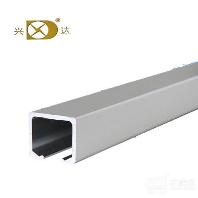 兴达 麦奇 I型仿钢轨 2.0米适用于卧室、阳台等推拉