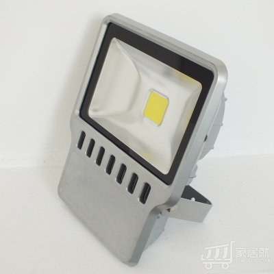 海阁拉斯 LED大功率泛光灯150W 投光灯 工程