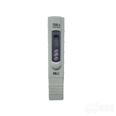 纯水TDS水质测试笔 非品牌