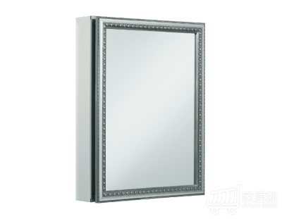 科勒 依洛诗 木框镜柜 K-15034T-NA NA