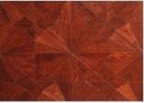 聚源之家 荣耀世家系列 梅耶尔橡木 450*450*15(4.0)