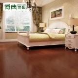 博典 圆盘豆实木地板 G8807
