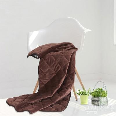 kyoryo/京良 红外线储热保暖床护垫(1.2米 床)-120*20