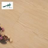 一川地板 强化复合地板 地热地板 防滑 工厂直销水晶表面AD106 1219*199*10mm 酒红色 工厂直销 水晶表面