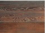 聚源之家 皇家典藏系列 卢卡橡木 1860*189*15(4.0)