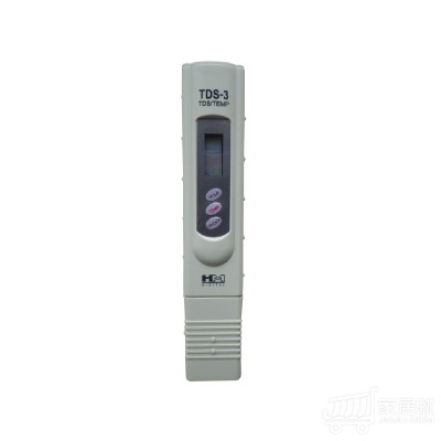TDS水质测试笔 非品牌