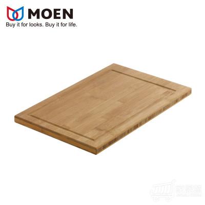 摩恩MOEN环保竹砧板/切菜板4023