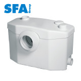 法国SFA升利添SaniproXR污水提升泵污水提升器家用水泵抽水泵