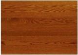 聚源之家 皇家典藏系列 蒙特卡蒂尼橡木 1860*189*15(4.0)