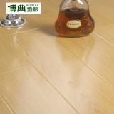 博典 强化地板 DS8538 防水升级款
