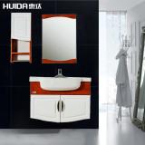 惠达(HUIDA) 实木组合板浴室柜 HDFL185-03