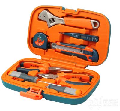 建业 9件家用工具组套 JY-1100