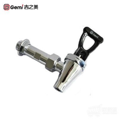 吉之美开水器 GM-K1-40CSW 商用全自动电热步进式开水器40升 开水器龙头