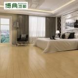 博典 实木复合地板 6008