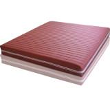 尚满(somemy) 海马20cm厚床垫 1.8x2.0 天作之合可拆洗 普通型弹簧床垫 SE838