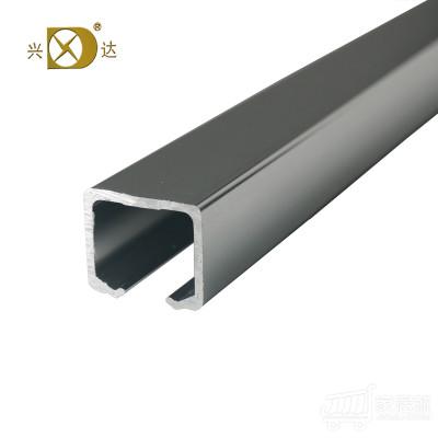 兴达 麦奇 I型仿钢轨 3.5米适用于卧室、阳台等推拉