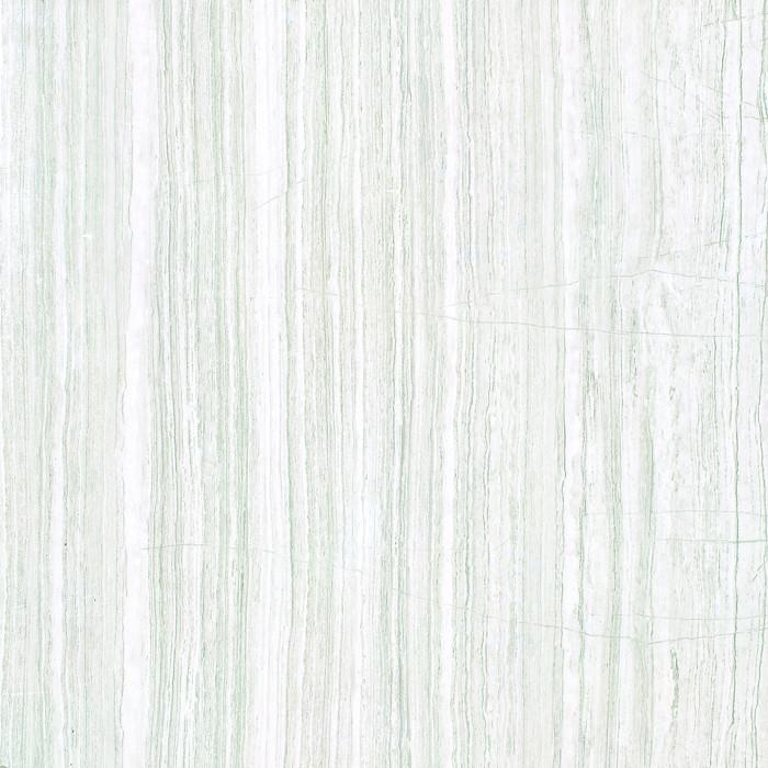 仿木地板瓷砖贴图 仿木地板
