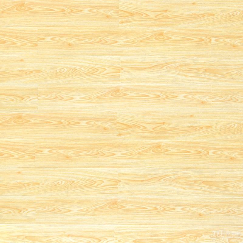 茅�:ad�.���/_百世 爱丁堡系列强化复合地板 ad03 浅黄色 浅黄色 地板 强化复合地板