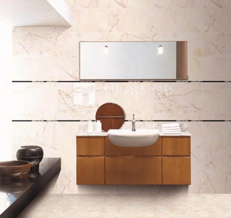 抛釉砖美缝剂效果图,抛釉砖做背景墙效果图,全抛釉砖效果图,抛高清图片
