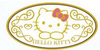 HelloKitty家具
