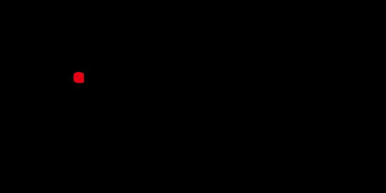 卡诺亚定制家居