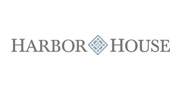 HarborHouse