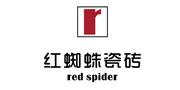 Red红蜘蛛