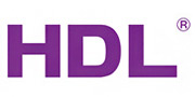 HDL河东电子