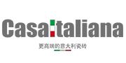 CasaItaliana