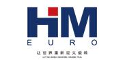 HM-EUR