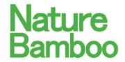NatureBamboo