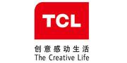TCL集成厨房