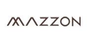 MAZZON玛森