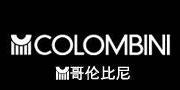意大利哥伦比尼家具