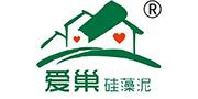 爱巢硅藻泥(郑州)