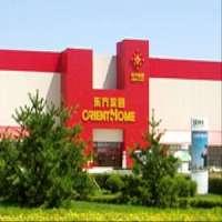 东方家园家居建材商业有限公司北京来葆营分公司-0