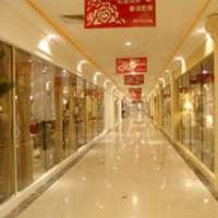 好百年深圳总店-3