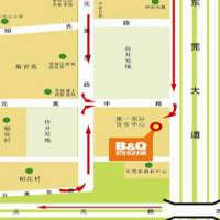 百安居第一国际店-0