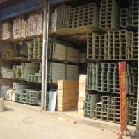 大明宫钢材管材批发市场(东区)-2