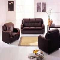 怡轩中式家具