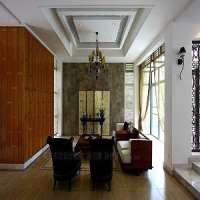 宝莲中式家具馆