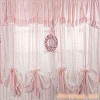 太仓美乐窗帘专卖商店