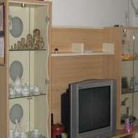 罗敏娜家具