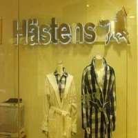 Hastens(建国门店)