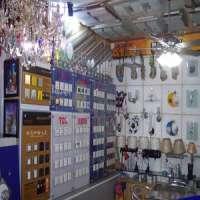 金雅装饰材料市场(泰然店)