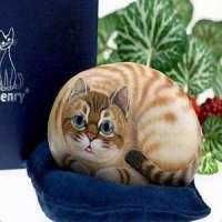 Henry Cats深圳万象城直营店